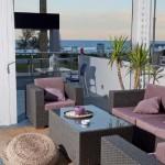 Hotel Meridional_MG_0851