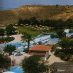 Rojales Waterpark