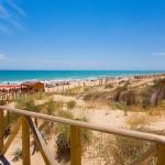 playa-guardamar2