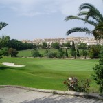 Campoamor-golf-course