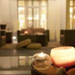 Hotel Meridional_MG_0982